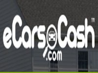 Cash for Cars in New Britain CT