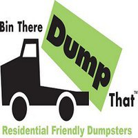 Bin There Dump That Central Virginia
