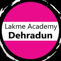 Lakme Academy Dehradun