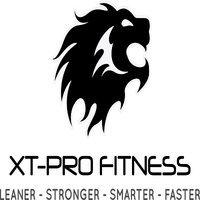 XT-PRO FITNESS