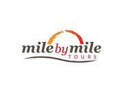 Mile by Mile tours Cape Town