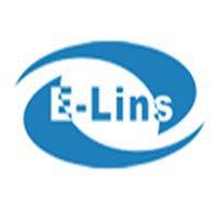 E-Lins Technology