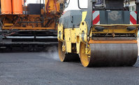 Bend Asphalt Paving