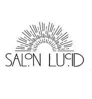 Salon Lucid