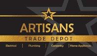 Artisans Trade Depot