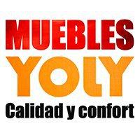 Muebles Yoly