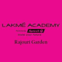 Lakme Academy Rajouri Garden