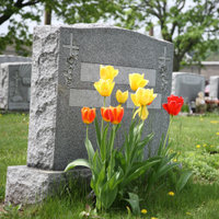 Downard Funeral Home & Crematory