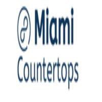 Countertops Tampa