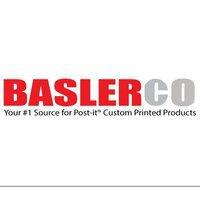 Basler Co.