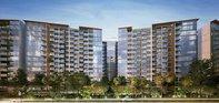 Affinity Serangoon Condominium