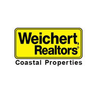 Weichert, Realtors® - Coastal Properties | Sun City/Okatie