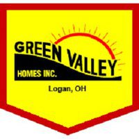 Green Valley Homes Inc
