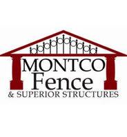 Montco Fence