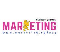 Marketing Sydney