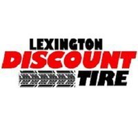 Lexington Discount tires