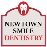 Newtown Smile Dentistry