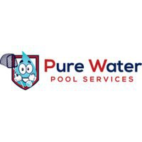 Pure Water Pool Services