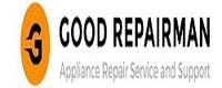 Good repairman