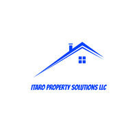 Itaro Property Solutions LLC