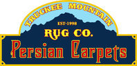 Truckee Mountain Rug Co
