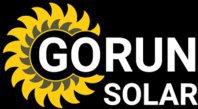 GoRun Solar