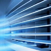 All Seasons Air Conditioning & Heating Inc