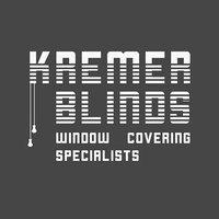Kremer Blinds