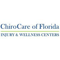 ChiroCare of Florida Injury and Wellness Centers