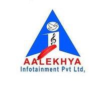 Aalekhya Infotainment