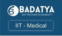 BADATYA PVT LTD