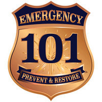 Emergency101