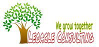 Leoacle Consulting