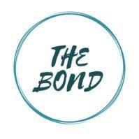 THE BOND CORPORATION (DBA: Xena Sales Consulting Company)