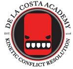De la Costa Academy Ottawa