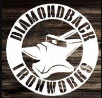 Diamondback Ironworks