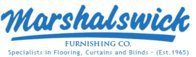 Marshalswick Furnishing Co