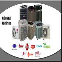 Best Greenwood HVAC