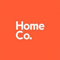 HomeCo Toowoomba