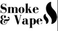Nibo Distribution ( Smokevape.ca)