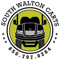 South Walton Carts