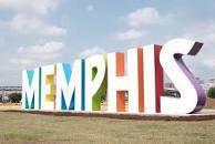 Memphis Dumpster Rental Bros
