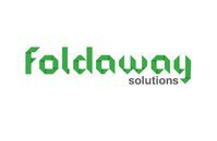 Foldaway Solutions, LLC