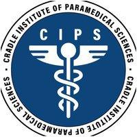 Cradle institute of paramedical sciences