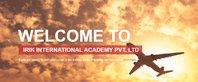 Aviation Training Institute in Chennai | IIA