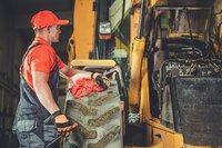 Diesel Repair Pros Boston