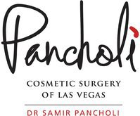 Cosmetic Surgery of Las Vegas: Dr. Samir Pancholi