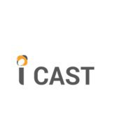 iCast Foundry Management Software