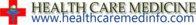 Health Care Medicine Information Tips - Health Fitness Nutrition