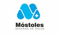 Oficina de Atención Comercial SegurCaixa Adeslas Móstoles.